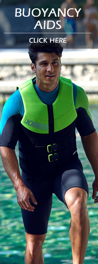 Online shopping for Cheapest Buoyancy Aids from the Premier UK Buoyancy Aid Retailer corewatersports.co.uk
