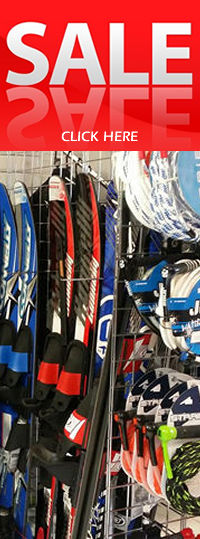 Cheapest Water Sports Clearance Sale UK from corewatersports.co.uk