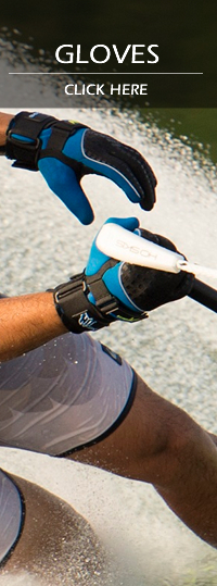 Cheapest Water Ski Gloves from the Premier UK Glove Retailer, Waterski Gloves, Wakeboarding Gloves, Jetski, PWC, Water Sports Gloves - COREWATERSPORTS.CO.UK
