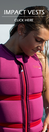 Cheapest Impact Vests from the Premier UK Impact Vest Retailer, Wakeboard, Water Ski, Kneeboard, Wake, Jetski, For Men and Women - COREWATERSPORTS.CO.UK