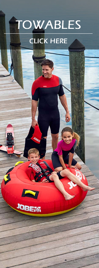 Online shopping for Cheapest Towable Tubes from the Premier UK Towable Inflatable Ringo Tube Retailer corewatersports.co.uk