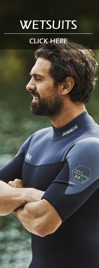 Cheapest Wetsuits, Shorties and Full Suits for Men, Women, Kids