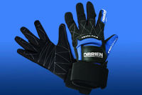Cheapest Water Ski Gloves