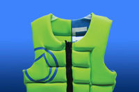 Online Shopping for Cheapest Wake Vests from www.corewatersports.co.uk