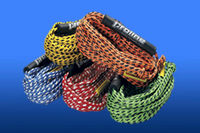 Cheap Towable Tube Ringo Ropes
