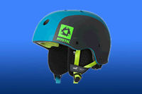 Online Shopping for Cheapest Wake Helmets from www.corewatersports.co.uk