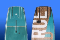 Online Shopping for Cheapest Men's Wakeboards from www.corewatersports.co.uk