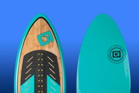 Online Shopping for Cheapest Wakesurfers, Skim, Surf Wake Surfers from www.corewatersports.co.uk