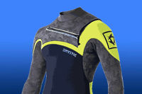 Cheapest Waterski  Wetsuits