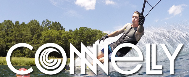 Cheapest Connelly Waterskis and Water Skis