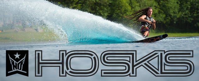 Cheapest HO Syndicate Waterskis and Water Skis