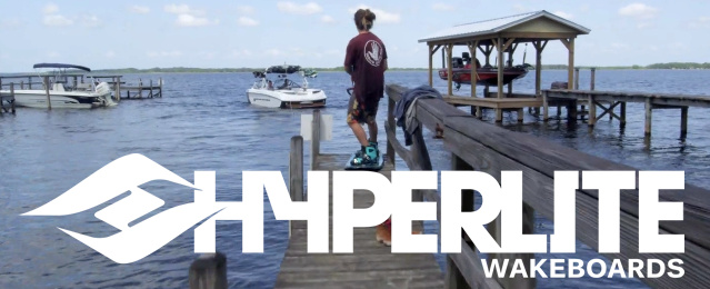 Cheapest Hyperlite Wakeboards