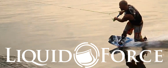 Cheapest Liquid Force Wakeboards