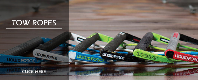 Cheapest Tow Ropes for Wakeboarding, Water Skiing, Wake Surfing, Towable Tubes, and Watersports - COREWATERSPORTS.CO.UK