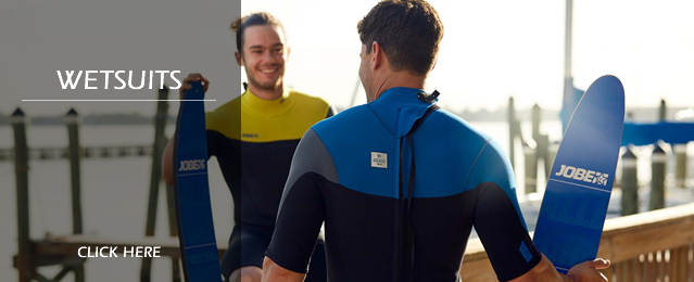 Cheapest Wetsuits from the Premier UK Wetsuit Retailer, Shortie, Winter Steamer, Shorty, Summer, Body Glove, For Men, Women And Kids - COREWATERSPORTS.CO.UK