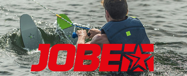 Cheapest Jobe Water Skis