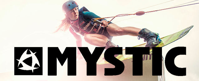 Cheapest Mystic Wetsuits
